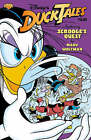 Disney's DuckTales: Scrooge's Quest by Marv Wolfman (Paperback, 2007)