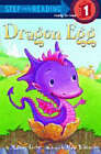 Dragon Egg by Mallory Loehr (Paperback, 2007)