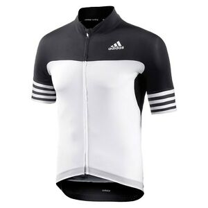 adidas-hommes-maillot-POUR-VELO-MAILLOT-ADISTAR-SS-jsym-Jersey-haut