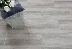 Muster Der Holzoptik Terrassenplatten Wood Buche 45x90cm Rekt