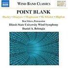 Point Blank (2015)