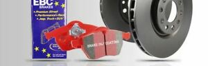 PD02KR307-EBC-REAR-Brake-Kit-Redstuff-Pads-amp-Standard-Discs