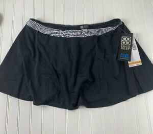 speical offer top-rated cheap best online Details about COCO Reef Swim Skirt Black 3XL MSRP $58 New Bathing Suit  Bottom Fast Shipping