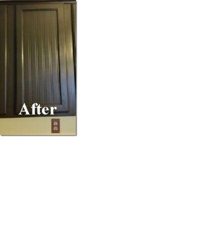 White Paintable Beadboard Textured Prepasted Wallpaper 497-59016