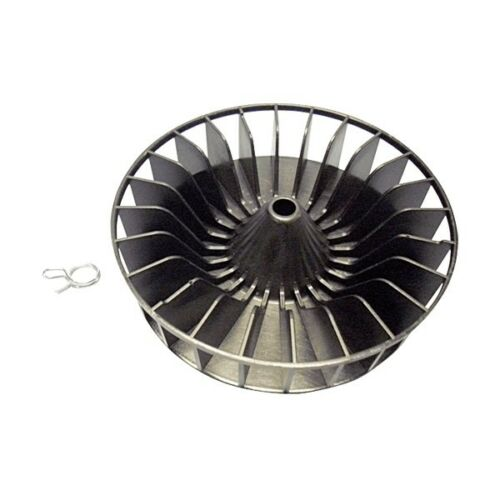 Hotpoint Tumble Dryer Recirculating Fan Kit Genuine Spare C00226347 Free Post