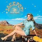 Jackpot: The Best Bette by Bette Midler (CD, Sep-2008, Atlantic (Label))