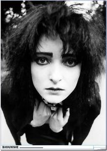 New-SIOUXSIE-Holland-Park-London-1981-34-034-x-24-034-Poster