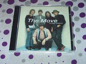 The-Move-The-BBC-Sessions-CD
