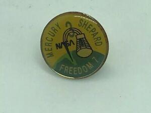 Vintage-Advertisement-NASA-Mercury-Shepard-Freedom-7-Pin