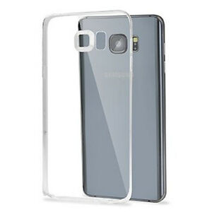 Pour Samsung Galaxy Note 5 Coque Etui Gel Silicone Tpu Lisse ... 7e2dbcdd66c0