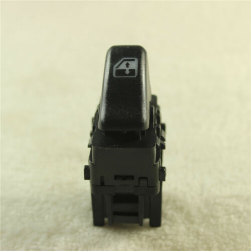 Power Window Switch Front Right RH Passenger Side FIT FOR Chevy Venture