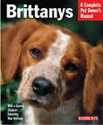 Brittanys by Dan Rice (Paperback, 2008)