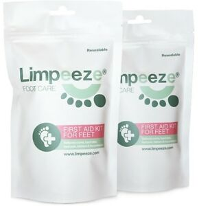 Limpeeze-Foot-Care-Kit-great-for-walkers-runners