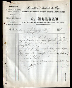 SAINTE-FEYRE-23-PRODUITS-REGIONAUX-034-C-MOREAU-034-1907