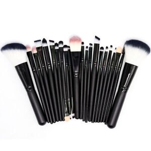 22pcs-Kabuki-Makeup-Brushes-Set-Foundation-Blush-Powder-Eyeshadow-Lip-Brush-Tool
