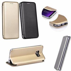 Book-Forcell-Elegance-Case-Huelle-Handytasche-Tasche-Cover-Etui-Xiaomi-Redmi-4X