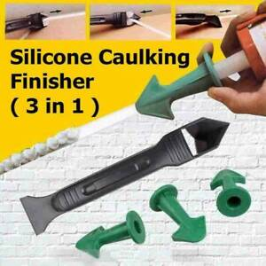 3-in-1-Silicone-Caulking-Finisher-Tool-Nozzle-Spatulas-Filler-Spreader-Tool