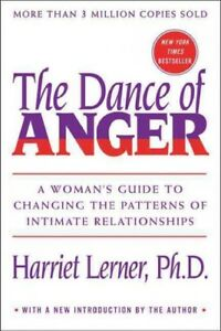 Dance-of-Anger-A-Woman-039-s-Guide-to-Changing-the-Patterns-of-Intimate-Relatio