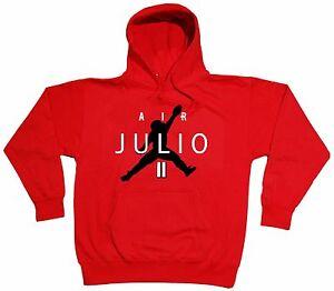 4d63ea14 Details about RED Julio Jones Atlanta Falcons