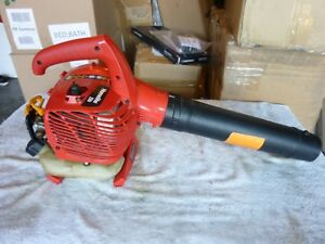 Homelite 26b 26cc 2 Cycle Hand Held Leaf Blower For Parts Or