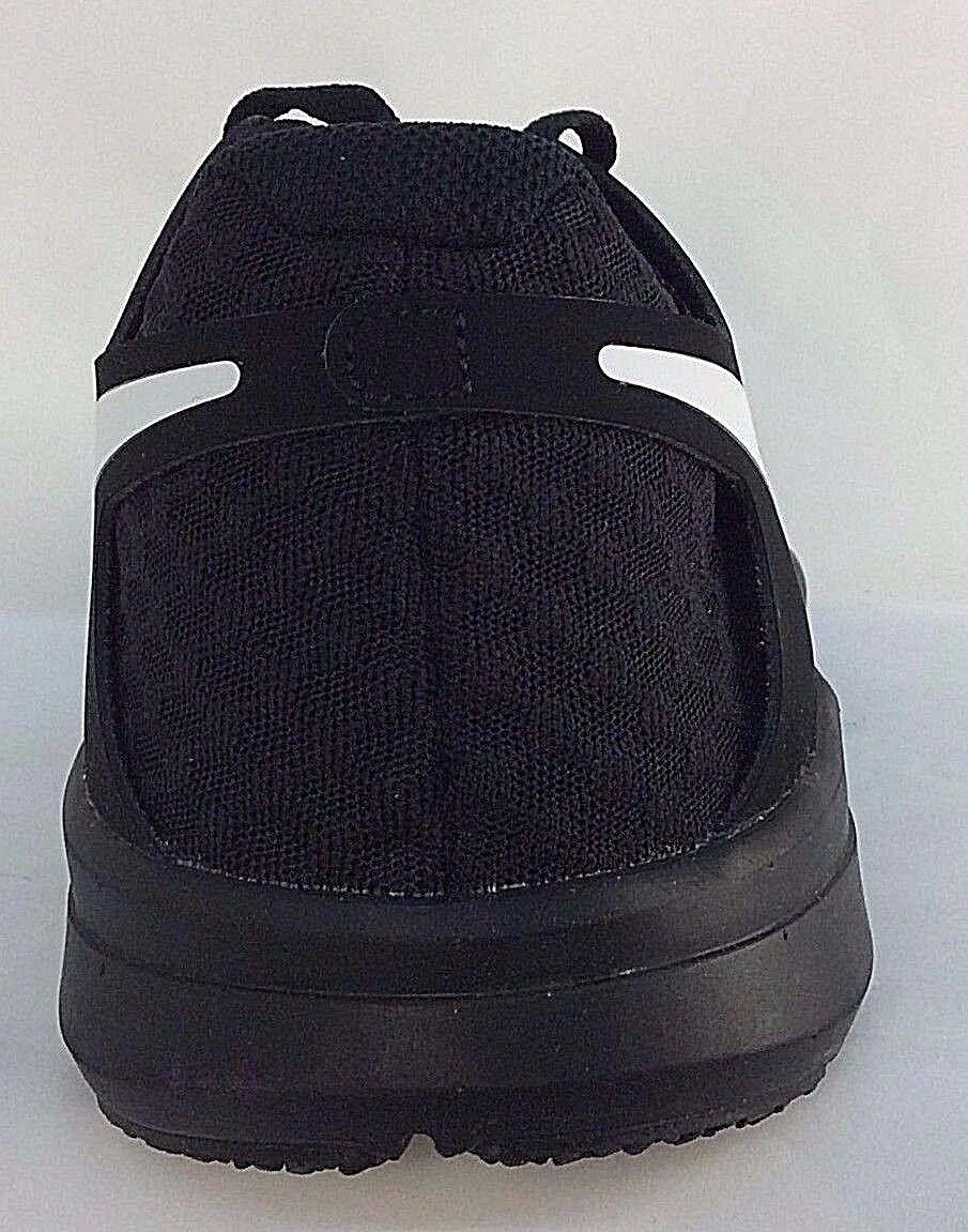finest selection 0766b 4888b ... Men s Nike Train Speed 4 4 4 TB Training Shoes, 833259 010 Sizes 8.5-  ...