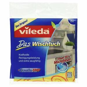 Vileda-Allzwecktuch-Vileda-Allzwecktuch-30-Microfaser-2-Stueck-Putztuch