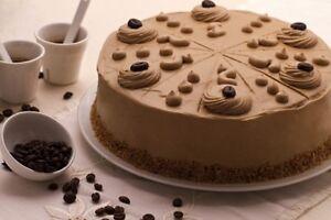 Manuale-Ebook-Passione-torte-piu-di-100-ricette