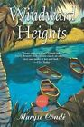 Windward Heights by Maryse Conde (Paperback / softback, 2003)