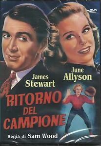 Il-ritorno-del-campione-1949-DVD