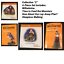 Department-56-HALLOWEEN-Figurine-amp-Accessory-Sets-SEE-SELECTIONS-NEW thumbnail 4