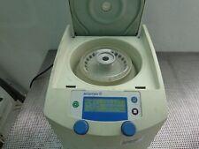 Sigma 1 15p Centrifuge Micro Hematocrit Sig 11024