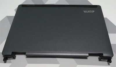 ACER EXTENSA 5620 WINDOWS XP DRIVER DOWNLOAD