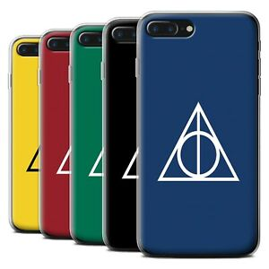 Gel-TPU-Case-for-Apple-iPhone-7-Plus-Magic-Hallows-Inspired