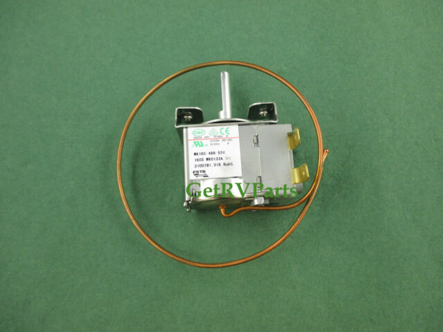 Dometic Rv Air Conditioner Thermostat Instructions   Sante Blog