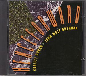 CD-ALBUM-JOHN-WOLF-BRENNAN-CHRISTY-DORAN-HENCEFORWARD