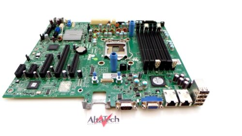 2P9X9 Dell PowerEdge T310 V4 System BoardFully TestedFree Shipping