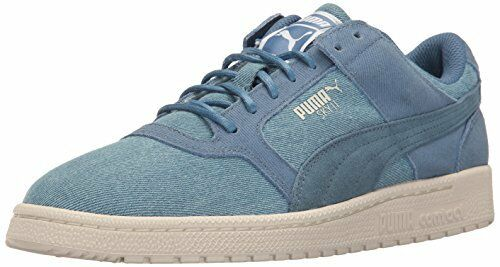 Scarpe casual da uomo  PUMA uomos Sky II LO Denim Fashion Sneaker- Pick SZ/Color.