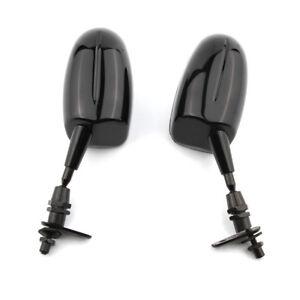Rearview-Rear-Mirrors-For-Honda-CBR600-F1-F2-F3-F4-F4i-900RR-929RR-954RR-1000RR