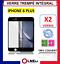 VERRE-TREMPE-IPHONE-VITRE-PROTECTION-ECRAN-6-6S-PLUS-7-8-X-XR-XS-MAX-11-PRO miniature 13