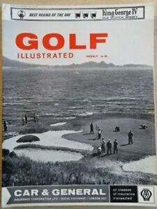 Pebble-Beach-Golf-Illustrated-Magazine-1965