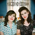 The Secret Sisters by The Secret Sisters (Vinyl, Oct-2010, Universal Republic)