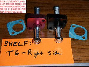 timing cam chain tensioner manual adjuster 2003 2012 honda cbr600rr cbr600 600 ebay 2003 honda cbr600rr manual pdf 2003 honda cbr600rr manual download