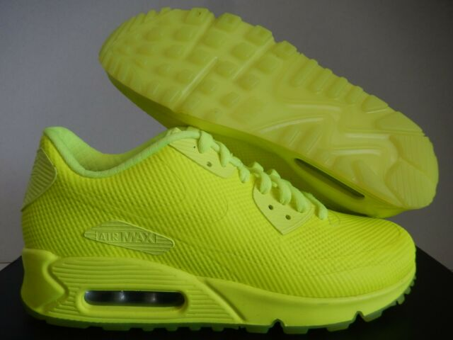 nike air max hyperfuse kopen