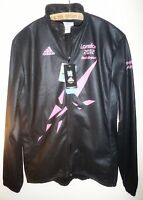 Adidas Windtex Jacket Waterproof Windproof London 2012 Olympic Heathrow Airport