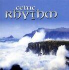 Celtic Rhythm CD 5022508201241 Various Artists