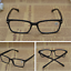 Retro-Reading-Glasses-Hanging-Unisex-Ultra-Light-1-1-5-2-2-5-3-3-5-4-0 thumbnail 18