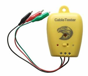 Electric Underfloor Heating Screamer Monitor Resistance