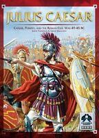 Columbia Games Julius Caesar Col 3121