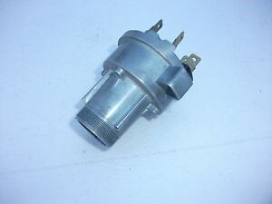 RECONDITIONED-ORIGINAL-IGNITION-SWITCH-TO-LC-LJ-HK-HT-HG-HOLDEN-MONARO-7424302