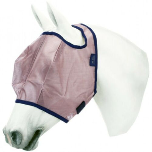 Mio Fly Mask No Ears From Horseware